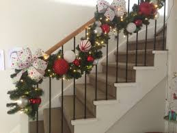 christmas decorating trends for my blogmy one favourite