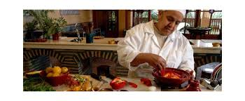 apprendre a cuisiner arabe week end à la maison arabe marrakech cours de cuisine marocaine
