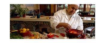 cuisine marocaine com arabe week end à la maison arabe marrakech cours de cuisine marocaine