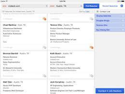Browse Resumes Download Search Resumes Haadyaooverbayresort Com