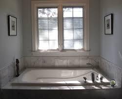 Kohler Devonshire Bathroom Lighting Kohler Devonshire Bathroom Transitional With Carrara Marble Tile