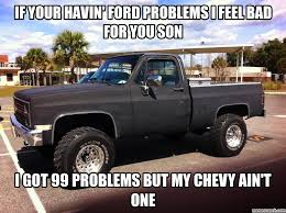 Funny Truck Memes - funny dodge truck memes the best truck 2018
