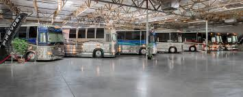 Luxury Motor Homes by Luxury Motorhomes Buy Sell Consignpremium Coach Group