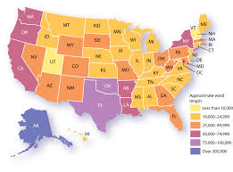 United States States Map by Portfolio Patti Isaacs Management And Production