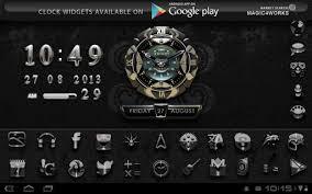 go theme launcher apk go launcher theme black version apk androidappsapk co