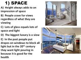 basics of interior design chic and creative interior design 101