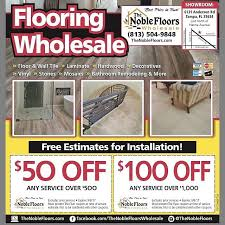 quality ta flooring installation tile travertine laminate