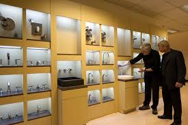 Images About Office Locker Room Ideas On Pinterest Lockers Spas - Bathroom design showroom