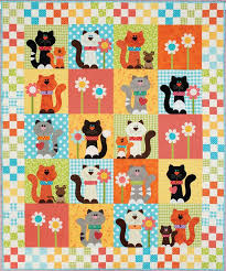 175 best animal pet quilts images on animal quilts