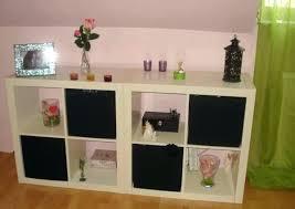 etagere pour chambre froide etagere rangement chambre meuble rangement chambre ikea ma meuble