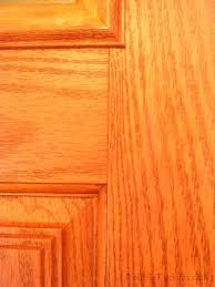 Wood Staining Bismarck Nd Wood Stains by How To Finish A Fiberglass Door To Look Like Wood D U0027oh I Y