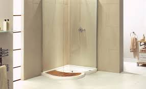 shower engaging bathroom shower tub inserts excellent kohler full size of shower engaging bathroom shower tub inserts excellent kohler bath shower inserts amiable