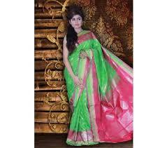 bangladesh saree online saree collection in bangladesh ajkerdeal