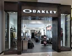 store aventura mall oakley aventura mall aventura mall