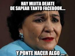 Memes Carmen - carmen salinas meme http www memegen es meme iyhd83 jajaja xd