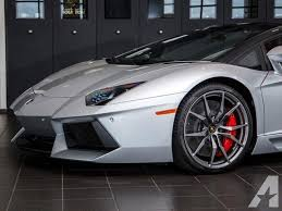 price of lamborghini aventador lp700 4 roadster best 25 lamborghini aventador roadster price ideas on