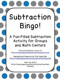 21 best classroom addition subtraction images on pinterest
