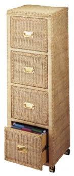 4 drawer vertical file cabinet wood 4 drawer vertical file cabinet ups 110