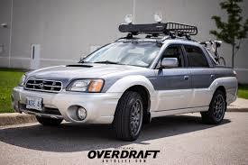 subaru baja slammed hyper meet 2013 matt u0027s lens overdraft auto lifeoverdraft auto life