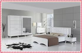 Stylish Bedroom Furniture by Stylish Bedroom Colors Bedroom Furniture Design 2016 New
