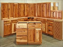 kitchen cardell cabinets catalog cardell cabinet door cardell