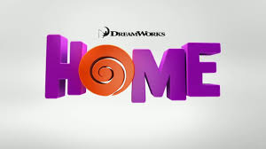 Home Design 3d Trailer by Home Hd Trailer On Vimeo