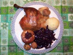 typical austrian dish some delicious wuerstl with sauerkraut and