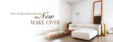bti home u0026 office interior designs company in bangladesh