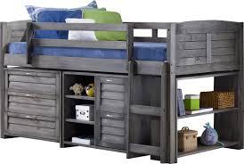 storage kids u0027 beds you u0027ll love wayfair