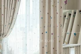 memorable pictures guide curtain treatments amiable morphing