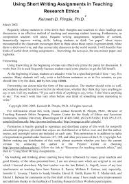 outline to write a paper best custom paper writing services essay outline global warming essay wrightessay writing a great introduction leadership essay for scholarship sample of university resume template