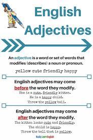 prepositions lesson plans 7th grade language arts plan template