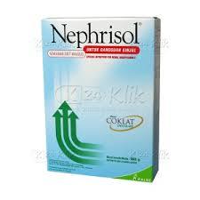 Obat Lasix obat lasix ginjal dose synthroid