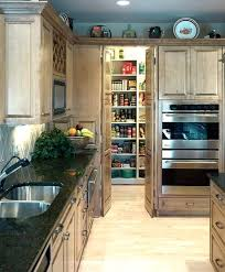 Home Depot Kitchen Cabinet Doors Only by Kitchen With Pantry U2013 Fitbooster Me