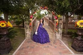 Flower Shop Weslaco Tx - jackie ortiz quince u2013 weslaco texas u2013 ben briones studios