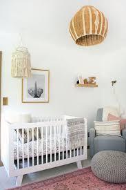 1684 best kids rooms images on pinterest kidsroom boy bedrooms