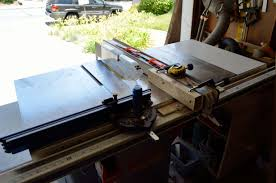 key woodworking tools mowryjournal com