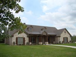 Best  Ranch House Plans Ideas On Pinterest Ranch Floor Plans - Custom ranch home designs