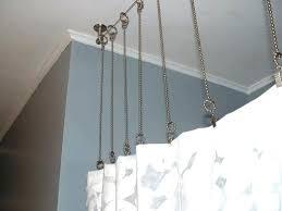 Small Shower Curtain Rod Small Shower Rod Vrboska Hotel
