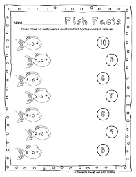 addition addition worksheets making 10 free math worksheets