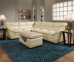 Soho Sectional Sofa Simmons Soho Sectional Sectional Sofa Sets