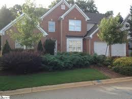 warrenton real estate homes u0026 properties for sale in greenville sc