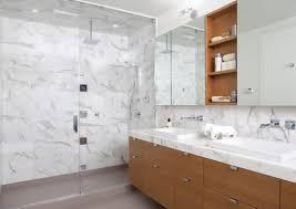 exquisite marble bathroom design ideas