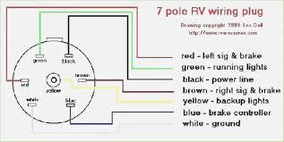 bobcat 7 pin wiring diagram squished me