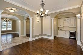 dining room molding ideas pantry remodel wood wall trim molding ideas decorative wood trim
