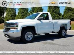 chevy black friday sales new chevrolet buick gmc for sale in kennesaw serving marietta