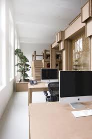 bureau architecte qu ec c est ce qu on appelle avoir un bureau en w3sh com
