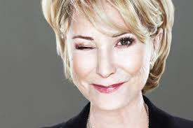 felicity kendal hairstyle felicity kendal actress the times the sunday times