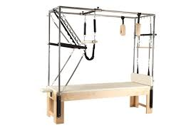 pilates trapeze table for sale high quality environmental pilates wood cadillac manufacturers and