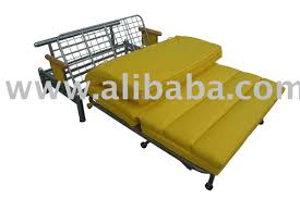 Foldable Chair Bed by Sofa Sleeper Mechanism Replacement